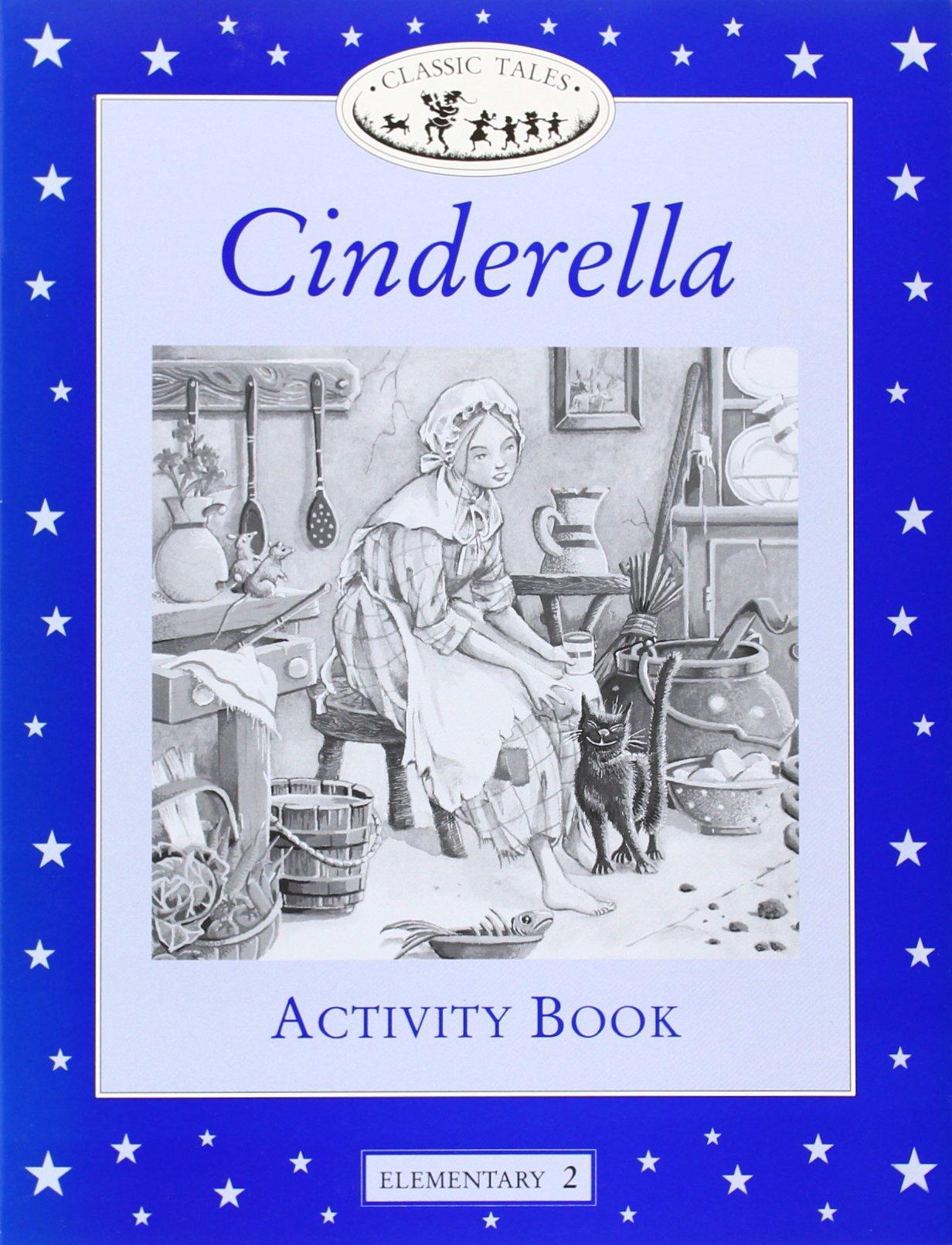 Cinderella (könyv) Sue Arengo | Rukkola.hu