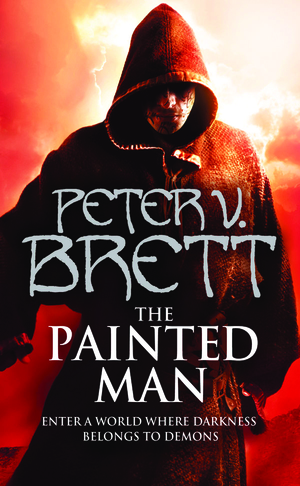 008_the_painted_man