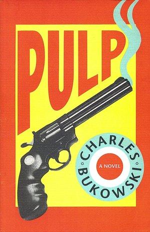 Pulp_front