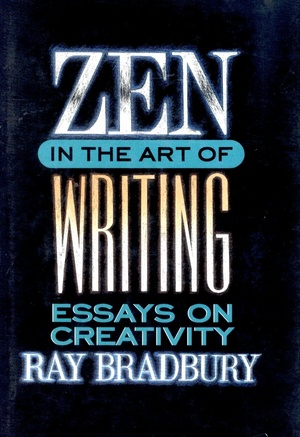 Zen_writing