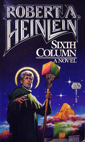 Robert_a_heinlein_sixth_column