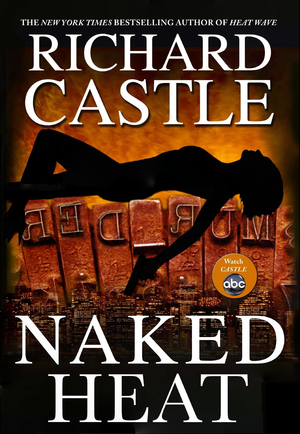 Nakedheat-richardcastle