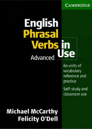 English-20phrasal-20verbs-20in-20use-20advanced-72-130803085306-phpapp02-thumbnail-4
