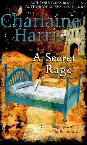 A-secret-rage-charlaine-harris-575x959