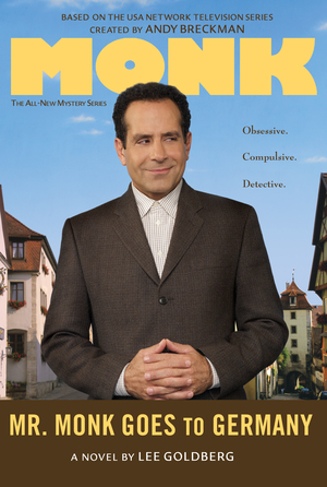 Monk-germany-cover