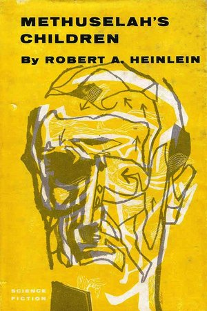Heinlein-methuselah