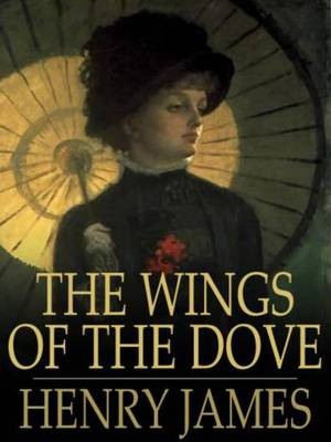 The_wings_of_the_dove