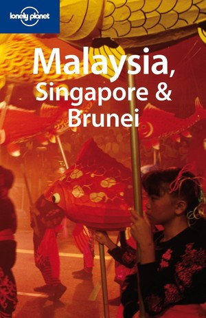 Lonely_planet_malaysia_singapore