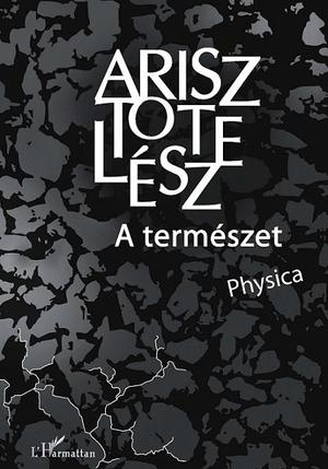Arisztotel%c3%a9sz_a_term%c3%a9szet._physica