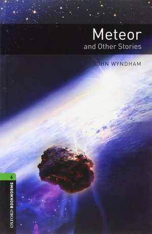 Meteor_and_other_stories