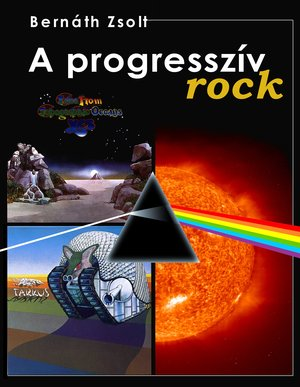 A_progressziv_rock!!!!!!!!!!!!!!