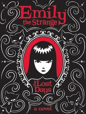 Emily_the_strange_-_the_lost_days
