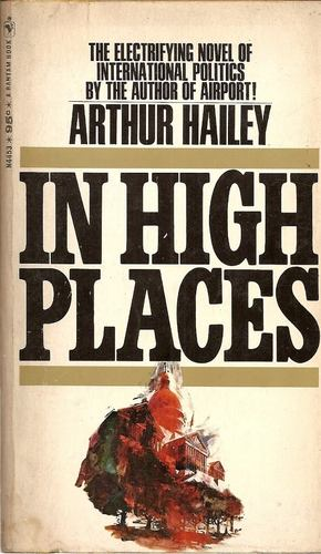 In-high-places-arthur-hailey-698-mla4701677276_072013-f