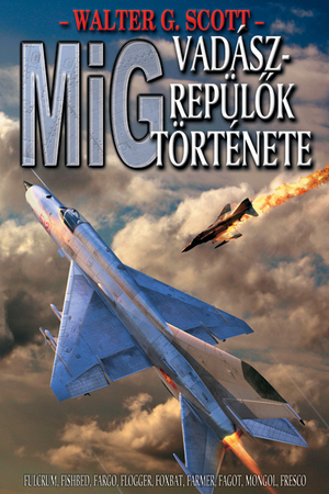 Cover-mig