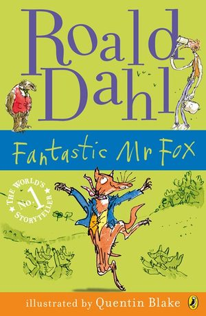 Fantastic-fox-book1