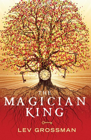 Magician-king-tree2-2