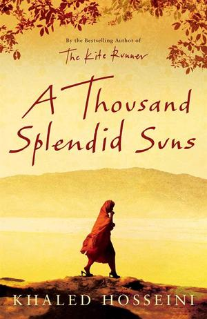 Khaled_hosseini_a_thousand_splendid_suns1