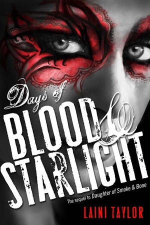 Days-of-blood-and-starlight-cover