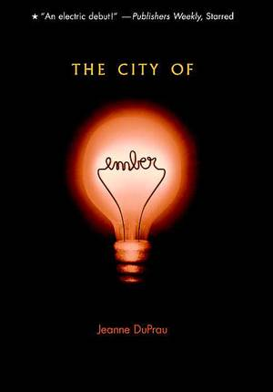 City_of_ember_book