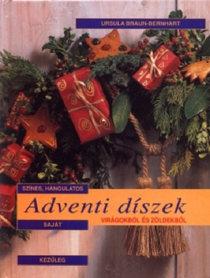 Adventi_d%c3%adszek