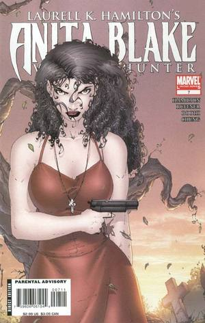 Anita-blake-vampire-hunter-guilty-pleasures-7