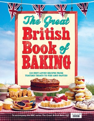 Great-british-book-of-baking