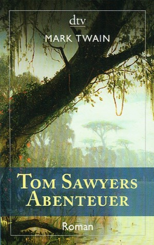 Cover_tom_sawyer