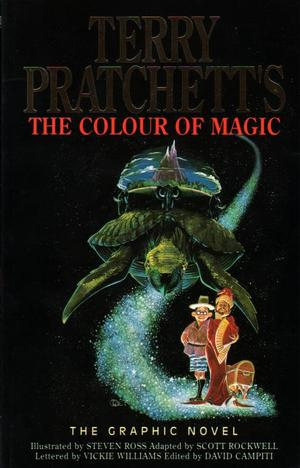 Colour_of_magic