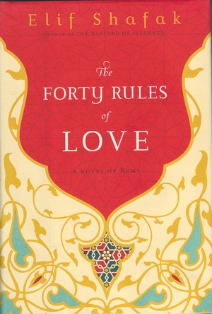 The_forty_rules_of_love_by_elif_shafak