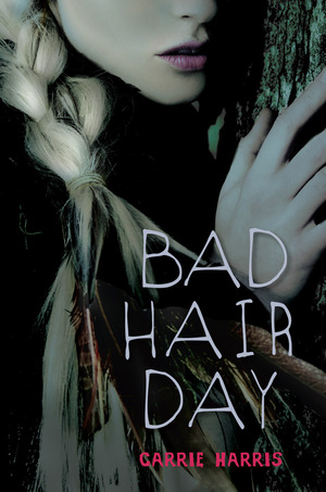 Bad_hair_day_cover
