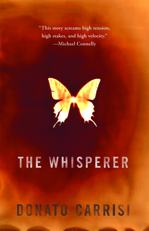 Carrisi-thewhisperer-final2