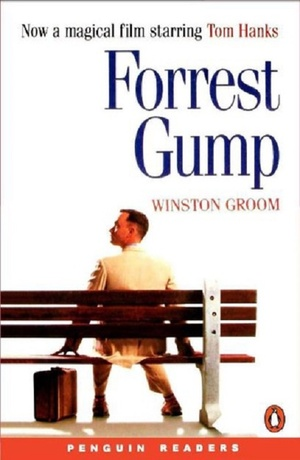 Forrest_%e2%80%8bgump_(penguin_readers)