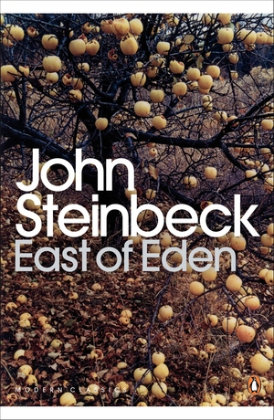 East-of-eden-e28093-john-steinbeck1