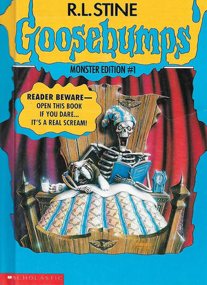 R._l._stine_goosebumps_%e2%80%8b-_monster_edition_1.