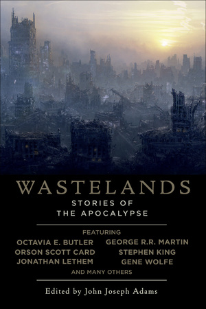 Wastelands_cover