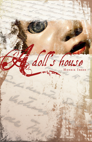 A-dolls-house-hi