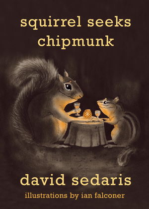 Squirrel-seeks-chipmunk_custom-2757202c4b5a7f991d7ddba27a59340c49835b26
