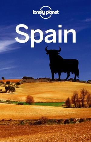 4870_0_lonely-planet-spain_x