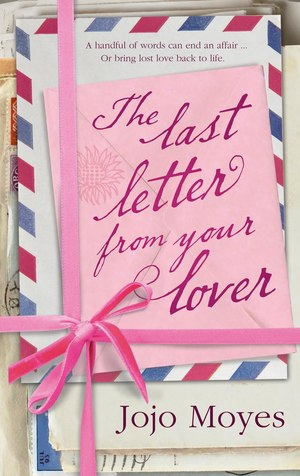 The_last_letter_from_your_lover(2)