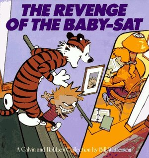 Revenge_of_the_baby-sat_calvin_and_hobbes_book