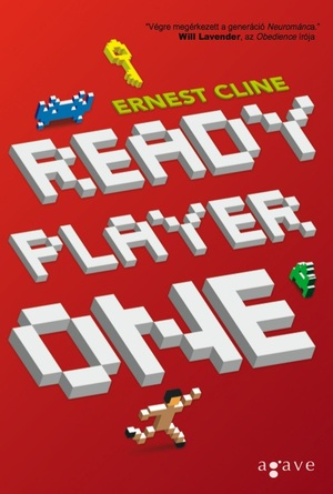 Ready_player_one_ernest_cline