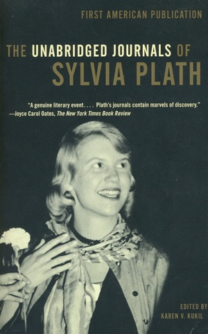 Plath_book_cover_1