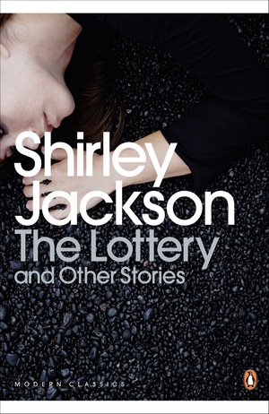 The_lottery_and_other_stories