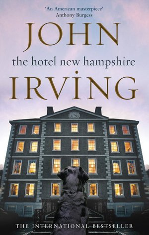 The_hotel_new_hampshire