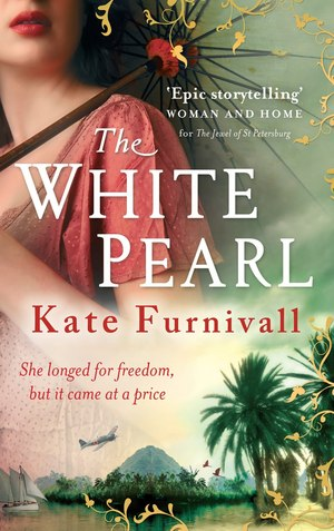 White-pearl-uk1