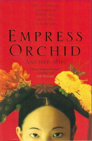 Empress_orchid