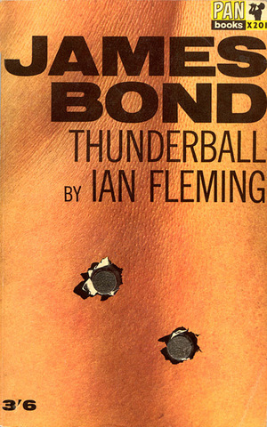 James_bond_09_thunderball