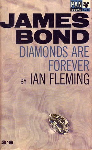 Diamonds_forever