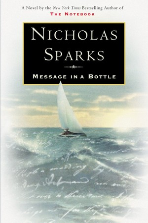 199810-message-in-a-bottle-680x1020