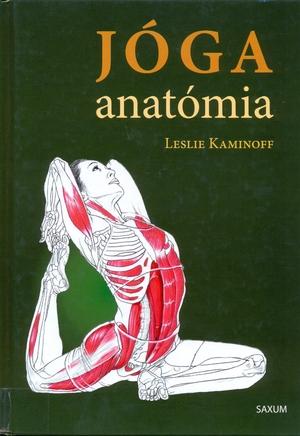Könyv címkegyűjtemény  anatómia  60f4117c91